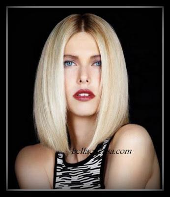 El aceite de los huesos de albaricoque para el crecimiento de los cabello