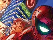 nueva comics Spider-Man