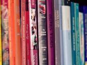 Cinco Libros todo psicólogo debe leerse