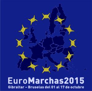 ¡BASTA!, ¡OXI!, ¡NO!, ¡ENOUGH! Construyamos otra Europa.