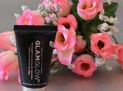 """Youthmud Tinglexfoliate Treatment"" GLAMGLOW mascarilla estrellas Hollywood"