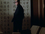 Bakuto-Gaijin Butai 1971