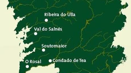 mapa-rias-baixas--644x362.jpg