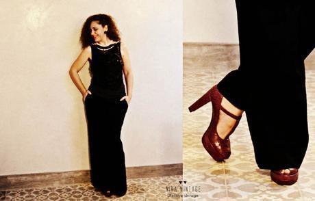 moda, fashion, negro, elegancia, arte, historia, victoriano, Madame x, Balenciaga, Chanel, Petit Robe Noir