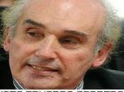 Gobernador regional ministro estado…