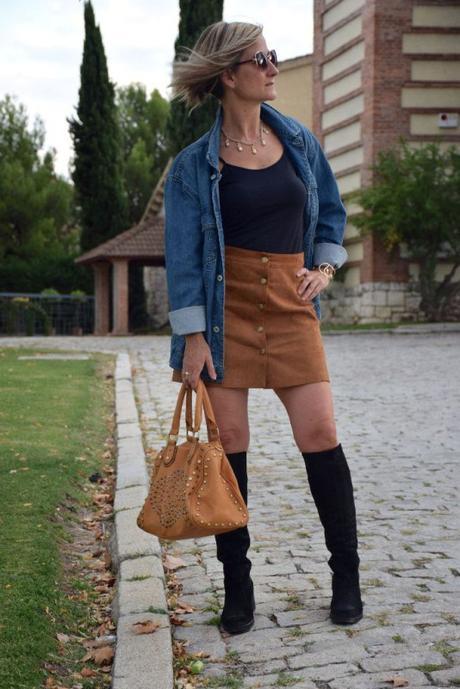 autumn outfits diseneitorforever
