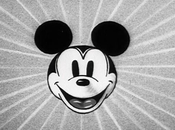 Secreto Walt Disney para convertir sueños realidad