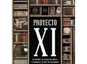 Proyecto Francesc Blanco