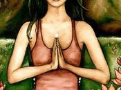 Como meditar correctamente (video)