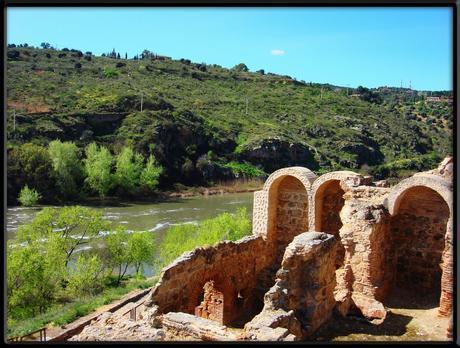 Sobre el antiguo poblamiento de la provincia de Toledo ( y III)