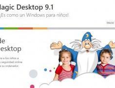 MagicDesktop3