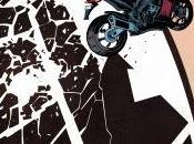 2016 llegara Black Widow equipo creadores Daredevil.