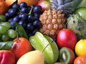 ¿cuales mejores frutas para tomar después ejercicio?