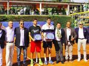 Delbonis Pella, campeones Roma Porto Alegre