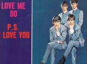 Beatles: años Love