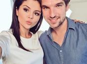 #Revival, Selena Gómez piensa Zedd