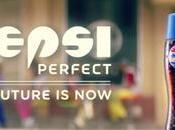"""Pepsi lanza edición especial botella """"Regreso futuro"""""""