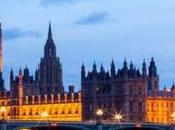 Destinos ingleses para viajar octubre
