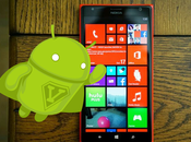 Google presentará aplicaciones para Windows pronto