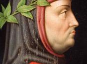 "[Humor Poesía] Hoy, ""Tan extraviado está loco deseo mío"", Francesco Petrarca"
