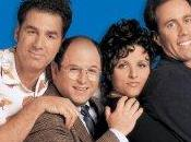 final distinto para Seinfeld