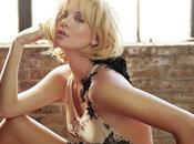 Charlize Theron, aterrorizada acosador