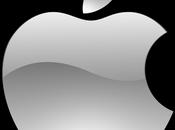 Apple repite como marca valiosa mundo tercer consecutivo