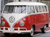 Volkswagen, difícil hacer cosas bien.
