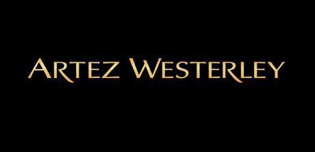 Artez Westerley