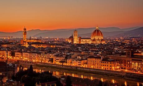 Los 10 artículos más visitados en Galería Fotográfica de Italia en el mes de Setiembre de 2015.