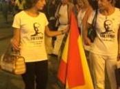 Vuelven trileros calle Sierpes particular análisis resultados electorales Catalunya)