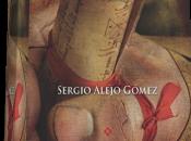 Crónicas Tito Valerio Nerva: Misiva Sangre