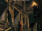 L'origine d'une légende: fantôme l'opéra