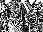 ¿Quien realmente Hermes Trimegisto?