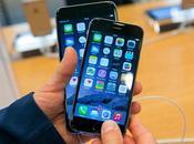 Apple afirma tiene controlado malware YiSpector
