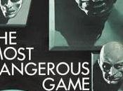 MALVADO CONDE ZAROFF, (Most dangerous game, the) (USA, 1932) Intriga, Psycho killer