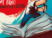 FIL: Feria Internacional Libro Monterrey 2015