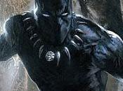 Posible Director Escritor Para Marvel's Black Panther