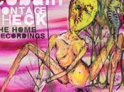 suena 'Sappy', primer avance disco solitario Kurt Cobain