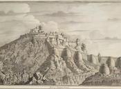 Kumbhalgarh: muro protege templos India