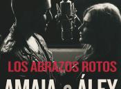 Amaia Montero Alex Ubago juntos años después