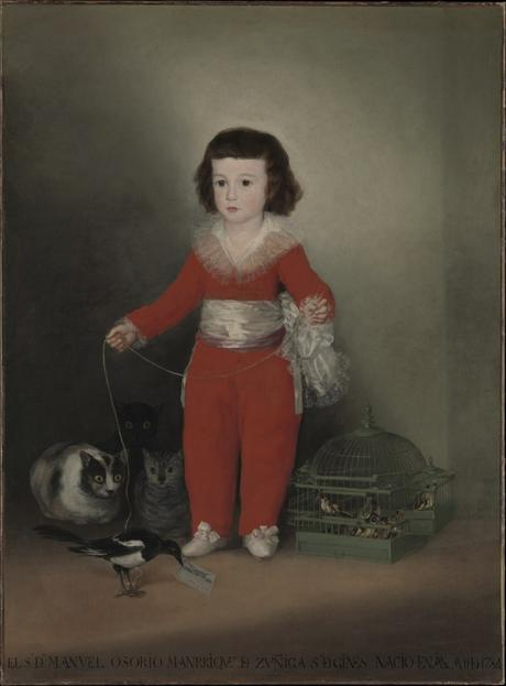 goya-national-gallery-noticia-totenart
