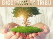 Encuentra Tribu para hacer crecer Negocio