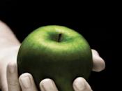 Debate: Life death cuando Stephenie Meyer decidió vuelta tortilla.