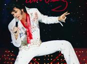 "musical oficial Elvis llega Madrid directamente desde Vegas, ""Rockking"" Greg Miller"