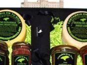 gusta artesano, Gourmet-Box todo artesano Cantabriaentuboca.net sorprenderás todos