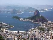 Según alcalde Janeiro, pruebas vela trasladarán Buzios