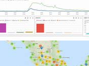 USGS está usando Twitter para detectar terremotos