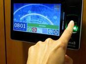 tecnología Robotics ayuda mejorar productividad laboral