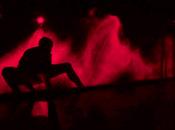 Sala Hiroshima Barcelona. Danza, performance, teatro, música street programa hasta diciembre
